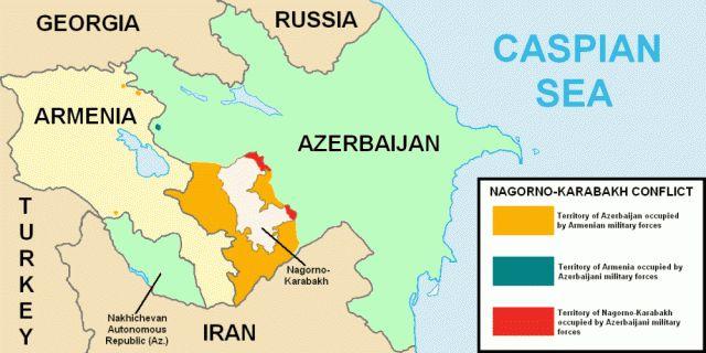 map-nagorno-karabakh-01