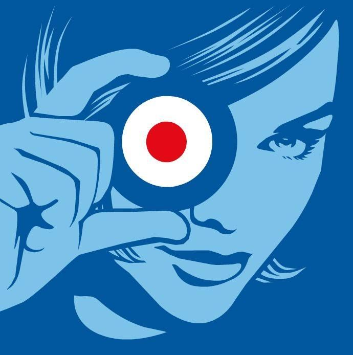 .... We Are The Mods....