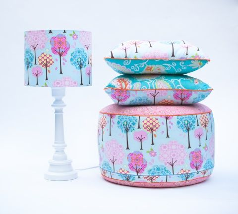 http://www.lampsandco.eu/kategoria/a-fairy-tale-forest-on-blue-background-collection