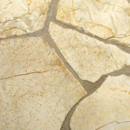 natuursteen3.jpg (450×450)