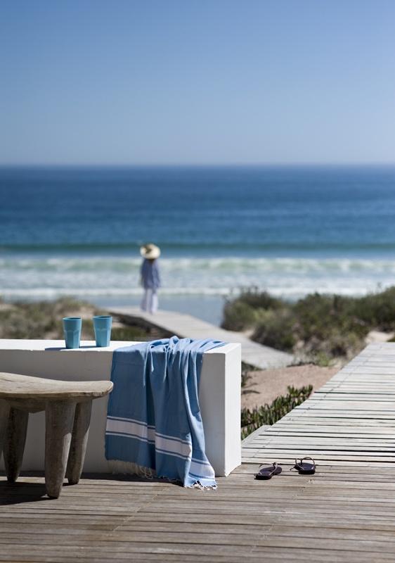 Brittania Bay   http://www.perfecthideaways.co.za/ #beach #capetown #accommodation