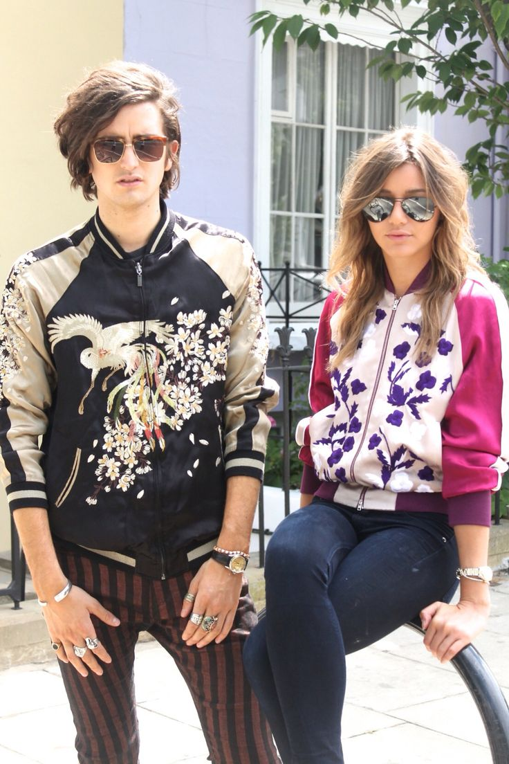 54 best the trend pear images on pinterest | eleanor calder style