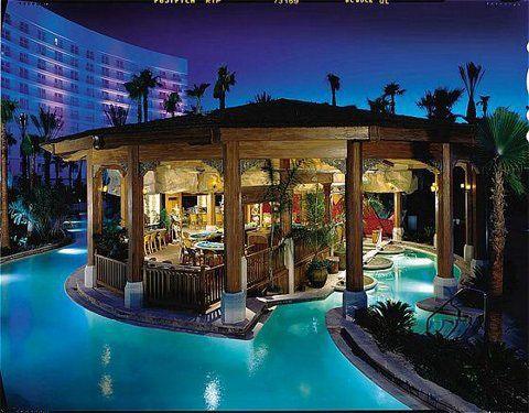 treasure island vegas hotel - Google Search