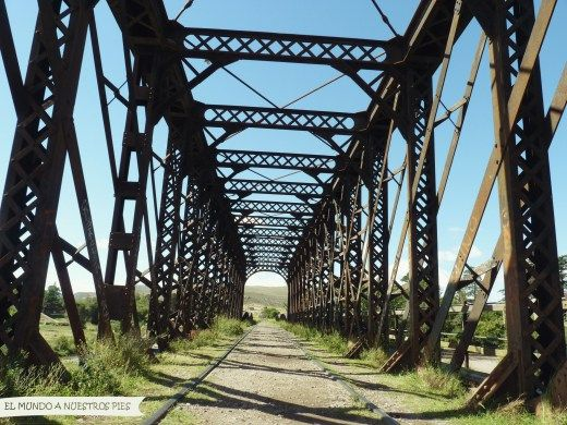 #BuenosAires #SierraVentana #Argentina #Travel #Viajar