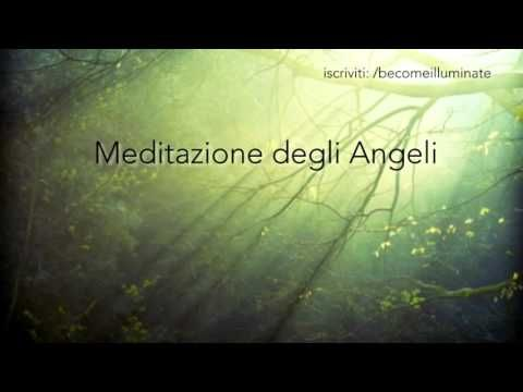 Meditazione Guidata Ho'oponopono EFT (fare tutti giorni per pulire e guarire) - YouTube