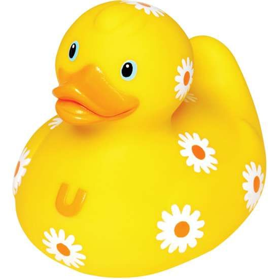 1000+ Images About Rubber Ducks On Pinterest