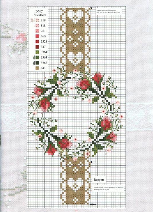 9 of 26  Gallery.ru / Photo # 9 - German design - anethka