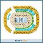 #lastminute  2 LL 114 Nashville Predators vs Chicago Blackhawks Tickets 03/04/17 (Nashville) #deals_us