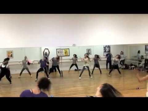 Stevo beg int hip hop source   https://www.crazytech.eu.org/adult-hip-hop-dance-classes/