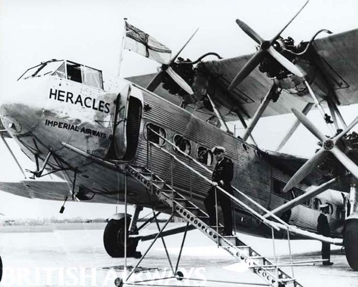 H.P.Heracles.