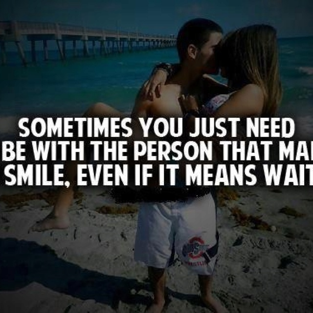 Still waiting | Inspirational quotes, Cute quotes, Life quotes