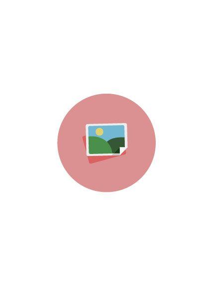Photo Icon Vector Image #icon #vector #photo http://www.vectorvice.com/icons-vector-21