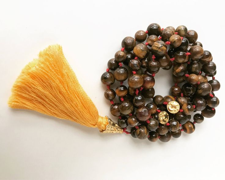 Eid Gift for Dad - Muslim Men Gift Ideas - Tasbih - Gemstone Tasbeeh - Islamic Prayer Beads - Dhikr - Handmade Gifts - Muslim Shop - Misbaha - Sibha - Subha