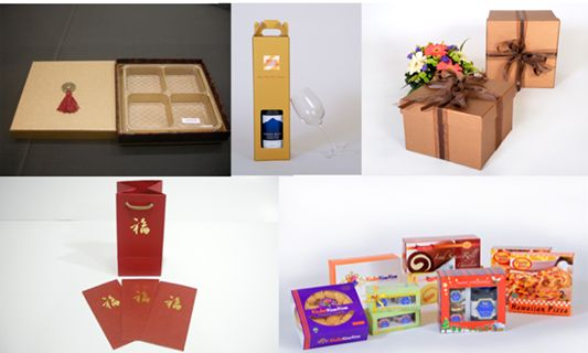 HA 1 Stop Rigid Box Manufacturer Sdn Bhd is your one stop solution for comprehensive range of packaging design services to a wide variety of clientele. HA 1 Stop Rigid Box Manufacturer Sdn Bhd is a company incorporated in Malaysia and KRD Packaging Pte Ltd is our branch in Singapore, we specializing in all kind of Packaging. #HA1Stop