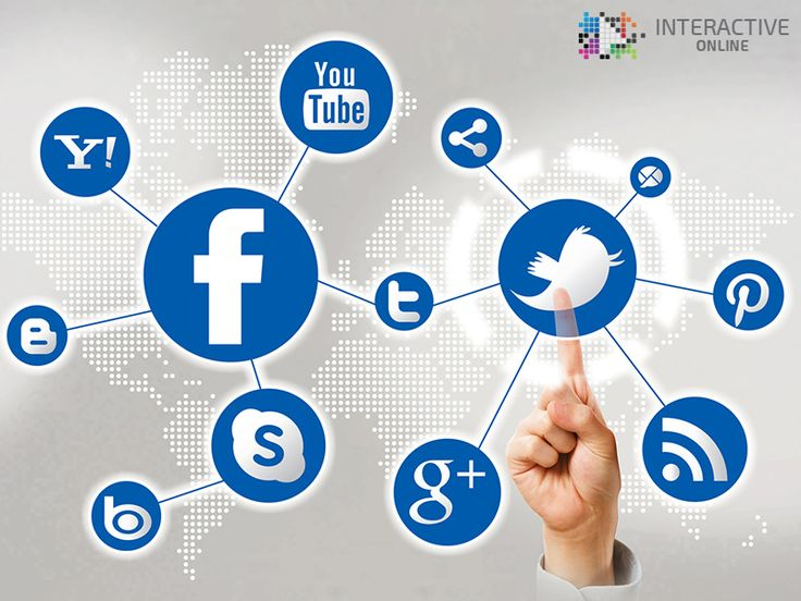 Our social media services create massive 2 way communications with your customers and fans and smartly integrate social tools to your website. Read more: http://ow.ly/Nuvv4