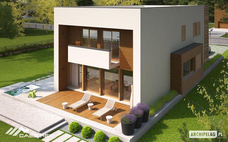 Casele Mexi ofera tehnologie de ultima generatie, garantata pe viata. Sunt construite pe structuri metalice, cu tehnologii inovatoare. Structurile sunt realizate din profile rezistente, avand o calitate superioara oricaror structuri clasice sau similare disponibile pe viata