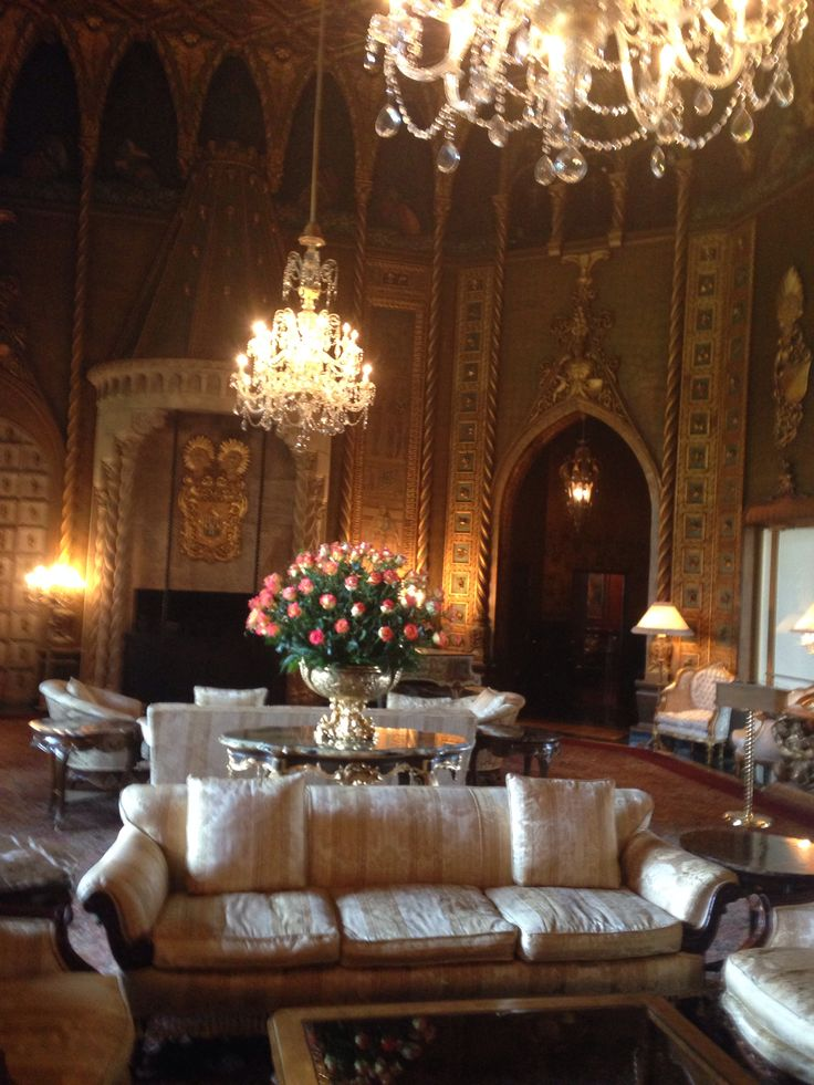 17 best images about mar a lago on pinterest mars the