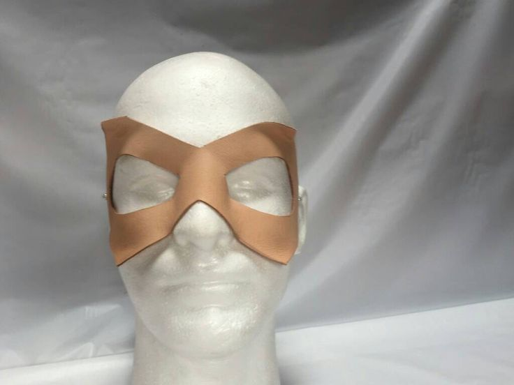 35 best masquerade mojo images on pinterest mask party diy leather masquerade mask do it yourself unfinished unpainted party costume solutioingenieria Gallery
