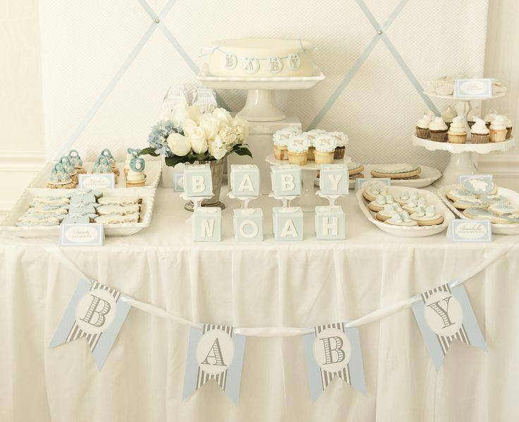 16 best Baby Shower images on Pinterest | Baby showers, Babyshower ...