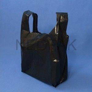 Solidne reklamówki znajdziesz na: http://www.opako.com.pl/reklamowka-ldpe-29x53cm-a100-czarna-id-2168