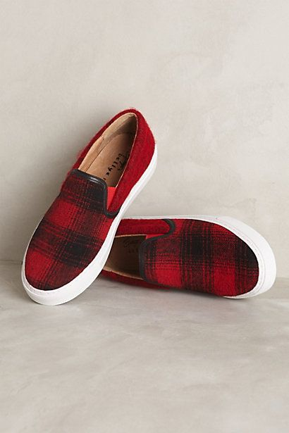 189 Best Love Me Some Buffalo Plaid Red Amp Black Checks