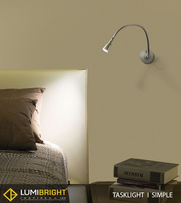 16 best led task light images on pinterest light led commercial task lighting delivers a relatively narrow controlled beam of light rather than spraying the light out in all directions consequently it reduces the aloadofball Images