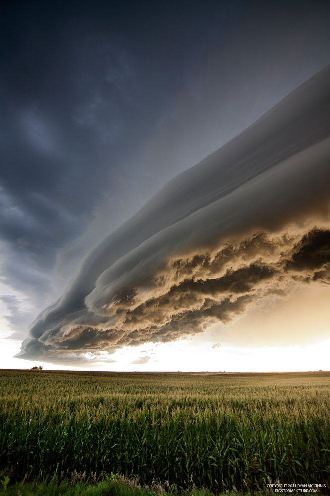 Wall cloud                                                       …                                                                                                                                                                                 More