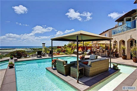 Find this home on Realtor.com   #Pools: Realtor Com Pools, Dreams, Girls Generation, Finding, Patio, Realtorcom Pools, Homes, The Roller Coasters