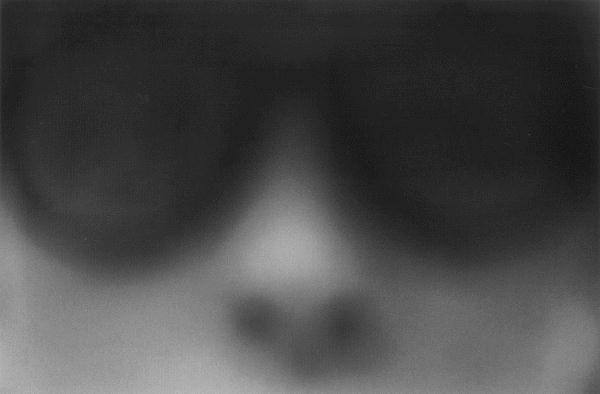 Tom Sandberg, Untitled, 1998, Silverprint mounted on aluminium, 120 x 150 cm Ed. 1 of 6