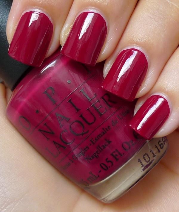341 best Wish List images on Pinterest | Nail polish, Nail polishes ...