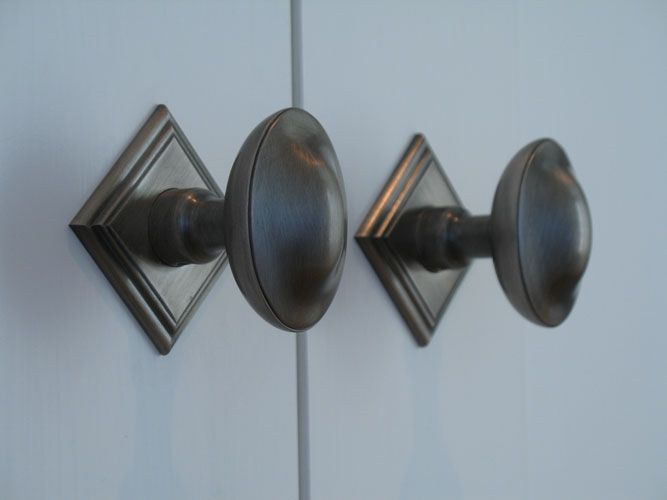 10 best Top Knobs Aspen II Collection images on Pinterest | Aspen ...