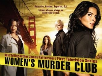 how to commit murders tv show