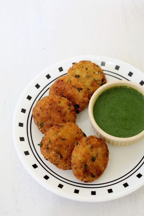 56 best vrat ka khana fasting recipes images on pinterest indian sama ke chawal ki tikki recipe samvat rice cutlet rice recipesvegetarian recipesindian forumfinder Gallery