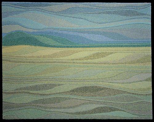 узоры для вязания спицами - Самое интересное в блогах