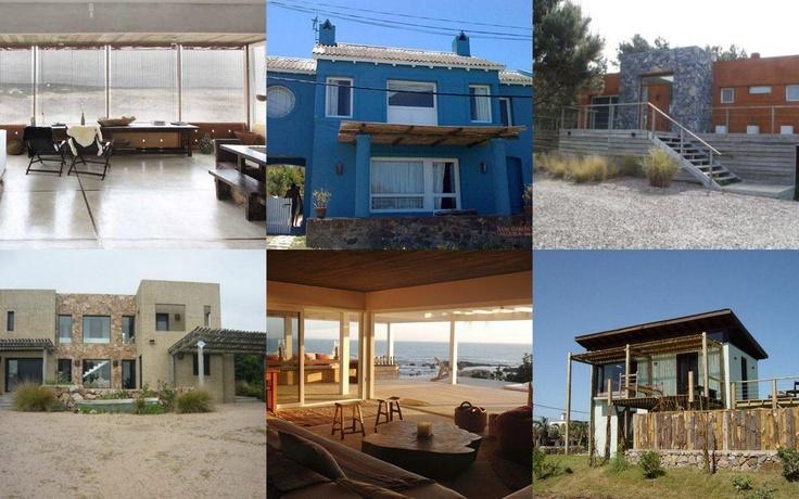 vacation rentals Punta del Este. Jose Ignacio, La Barra, Manatiales. www.settleprop.com