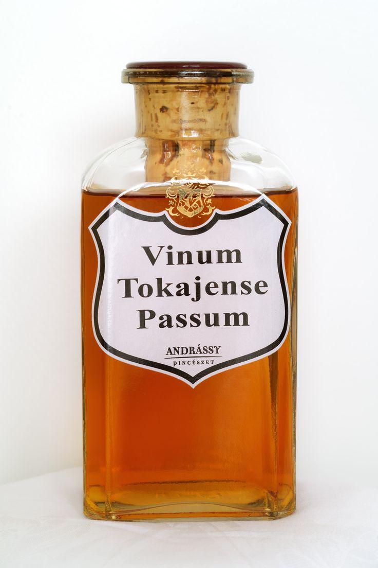 Vinum_tokajense_passum.jpg (1760×2640)