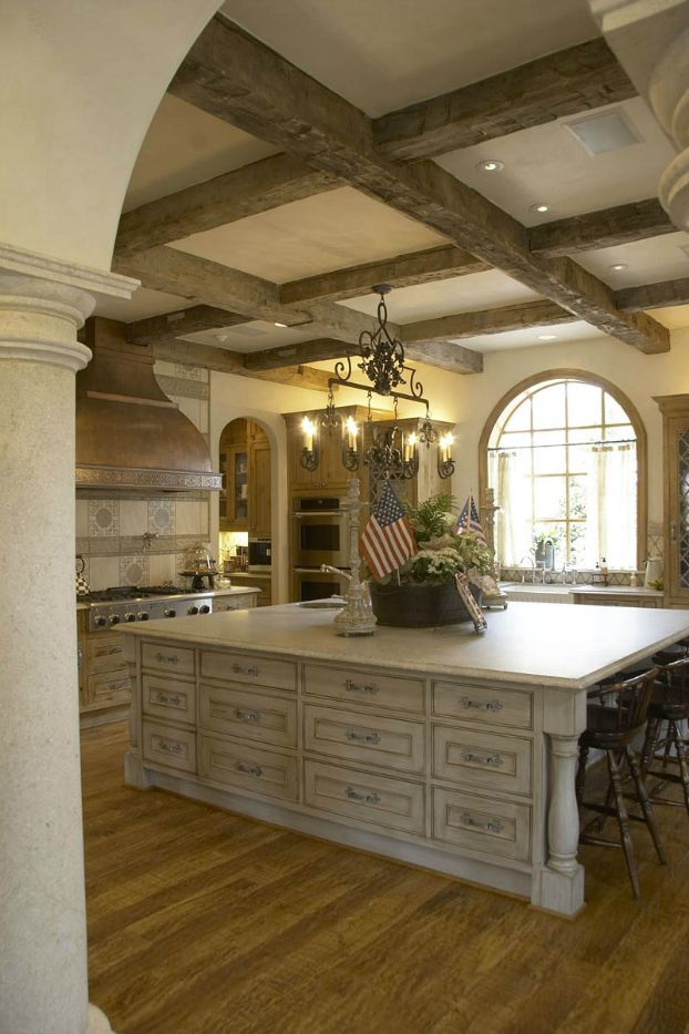 Awesome Best 25+ Country Kitchen Island Ideas On Pinterest | Country Kitchen  Inspiration, Country Kitchen Plans And Country Kitchen Island Designs
