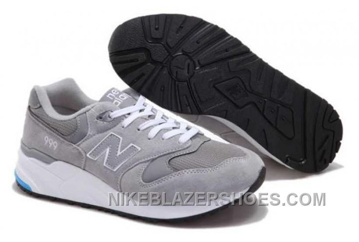 https://www.nikeblazershoes.com/new-balance-999-mens-grey-white-online.html NEW BALANCE 999 MENS GREY WHITE ONLINE Only $65.00 , Free Shipping!