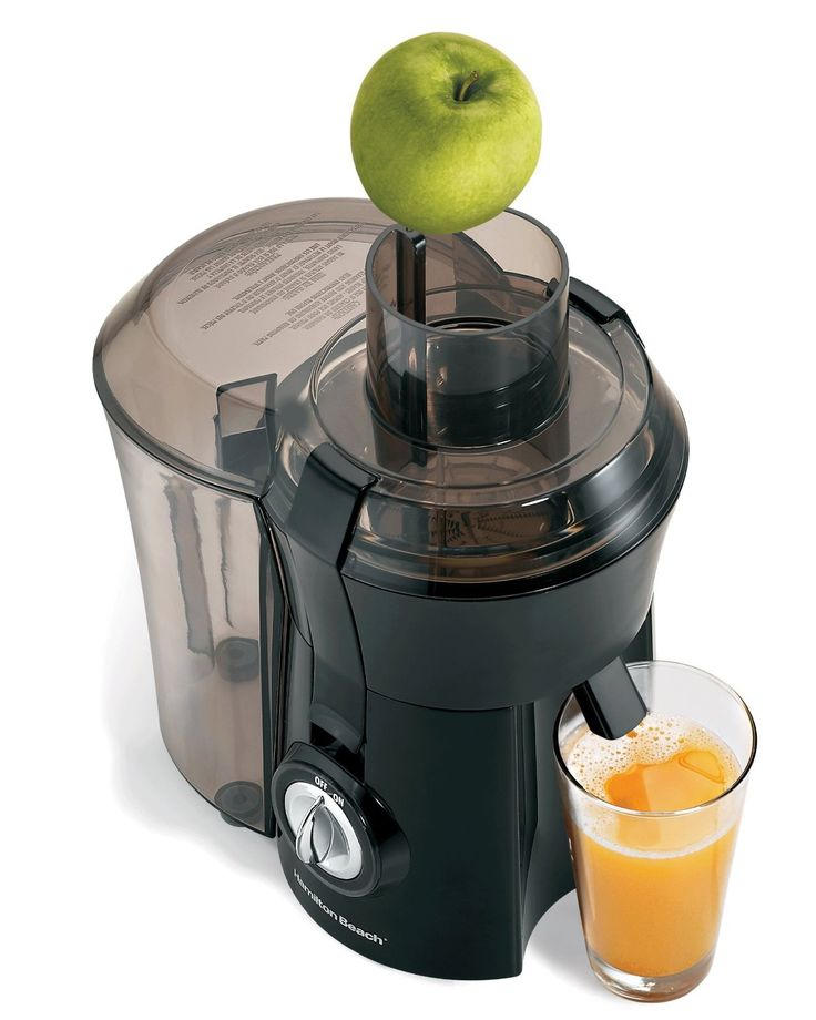 Best Juicer Under 100 | Review and Guide