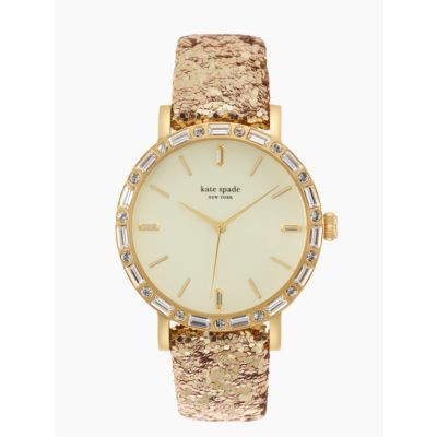 kate+spade+new+york+is+known+the+world+over+for+their+bold+and+stylish+designer+clothing,+designer+shoes,+women+fashion+accessories+and+more.+free+shipping+and+free+returns.
