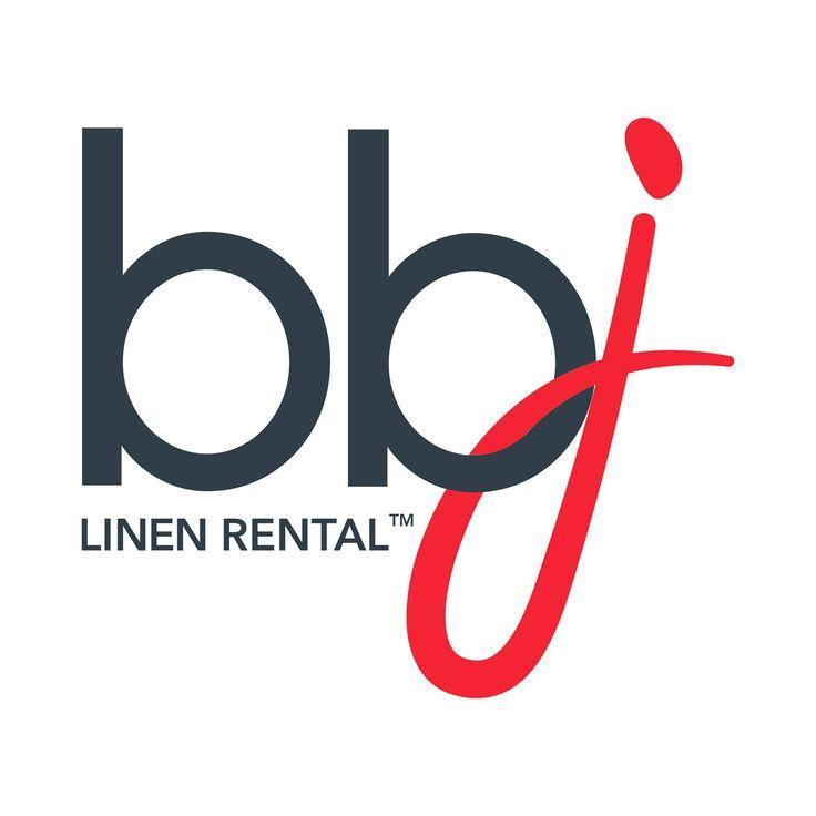 bbj Linen Rentals