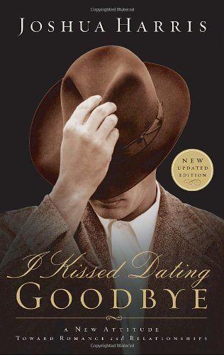 I Kissed Dating Goodbye by Joshua Harris,http://www.amazon.com/dp/1590521358/ref=cm_sw_r_pi_dp_nlRctb19ZPD9R6FW