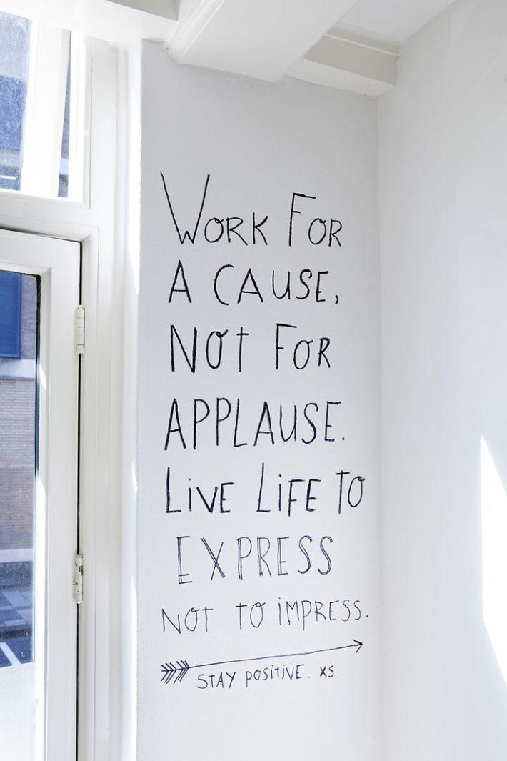 Work by Noun