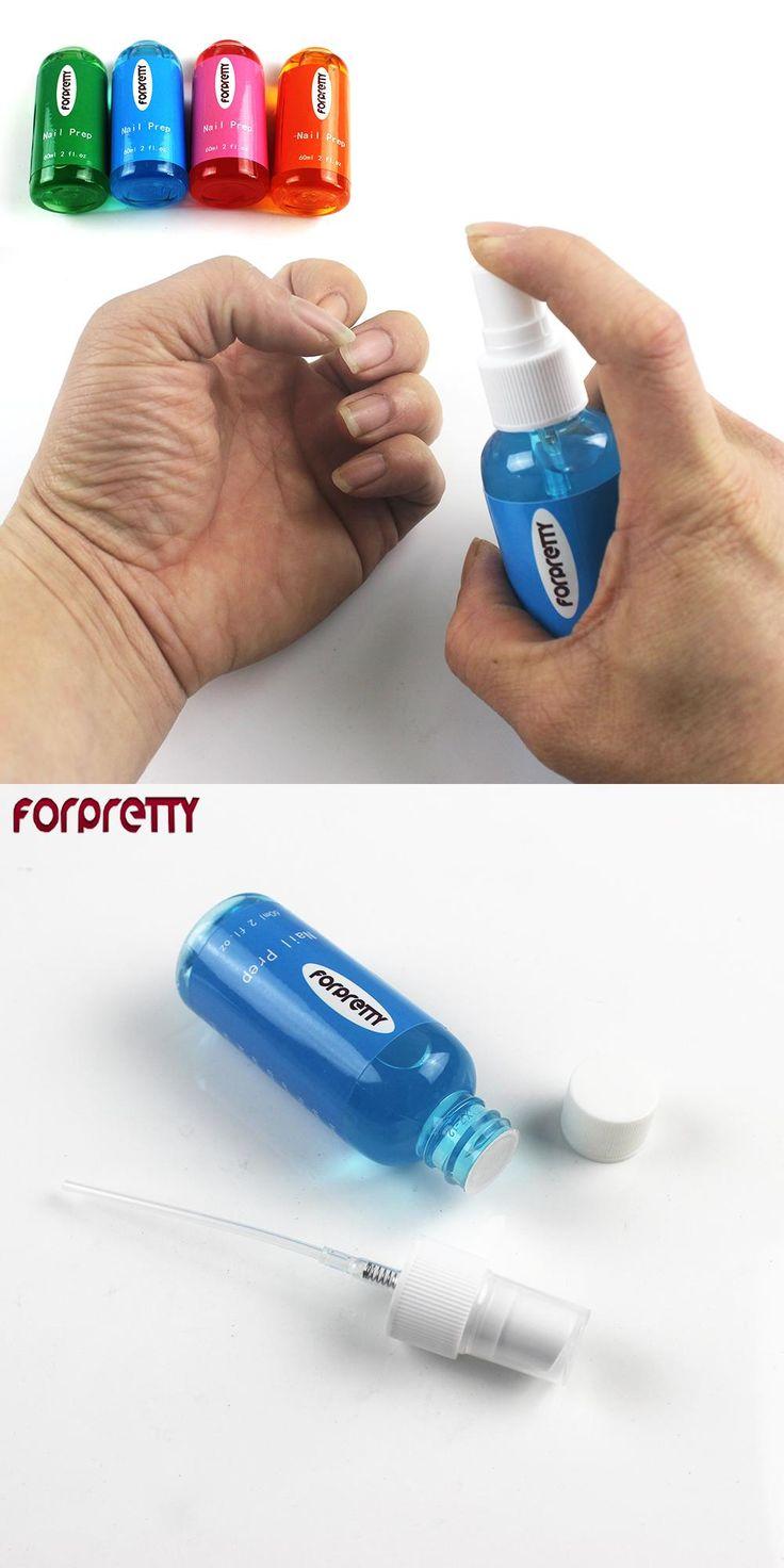 [Visit to Buy] Nail Cleaner Remover Degreaser For Nails Ongle Prep UV Gel Polish Quita Esmalte Cleanser Plus Unha Tool Unghie Art Herramientas #Advertisement