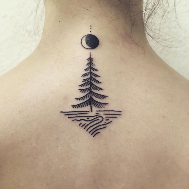 best 25 eclipse tattoo ideas on pinterest sun moon with face and eclipse t shirt. Black Bedroom Furniture Sets. Home Design Ideas