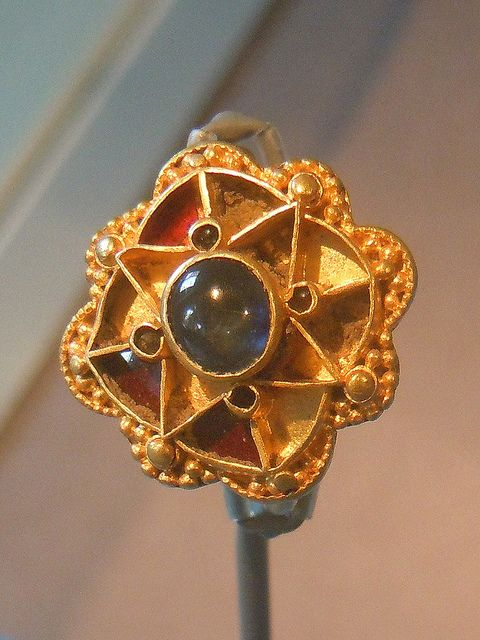 215 best anglo saxon jewelry images on pinterest ancient for C leslie smith jewelry
