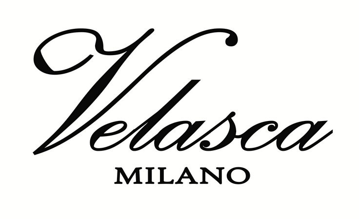 Official Logo on www.velasca.it