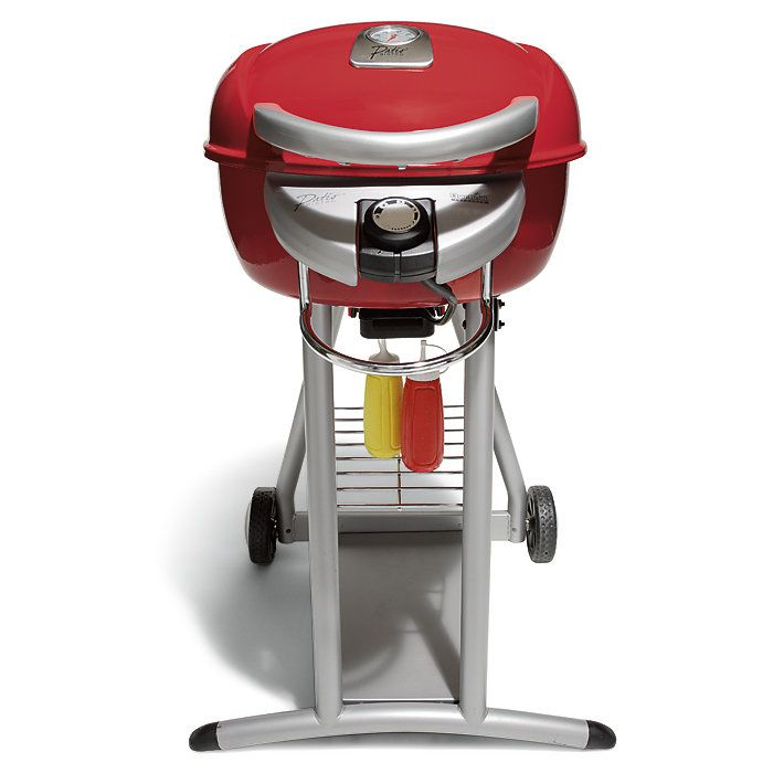 Char broil patio bistro infrared electric grill ideal