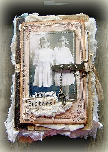 Cover | Flickr - Photo Sharing!