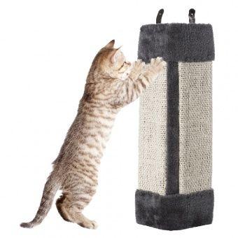 Arbre à chat / jouet chien - Articles de la maison - Gifi - Vente en ligne Arbre à chat / jouet chien - Articles de la maison